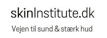 skininstitute.dk
